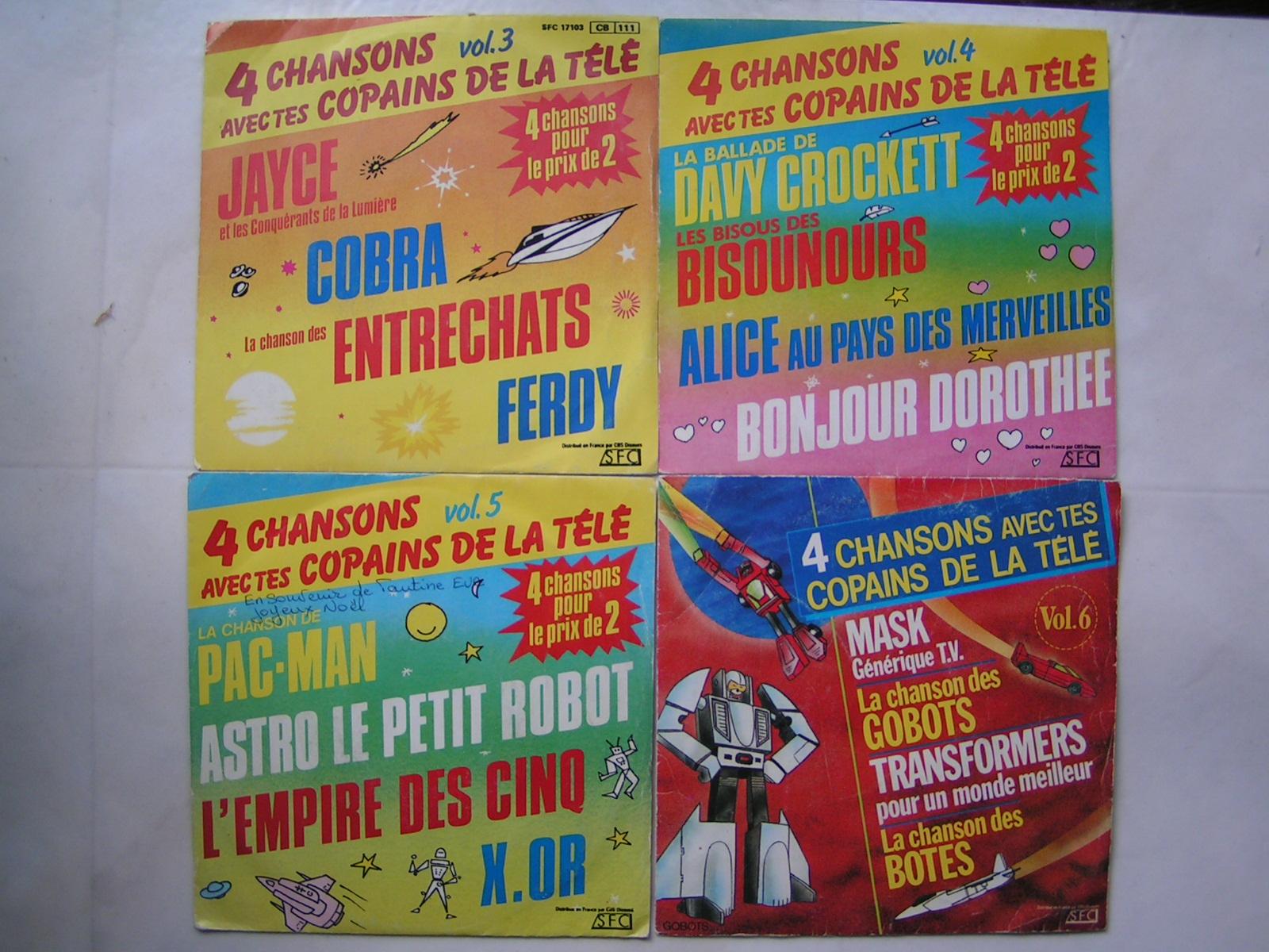 Dorothée et AB Productions Pict0003kw