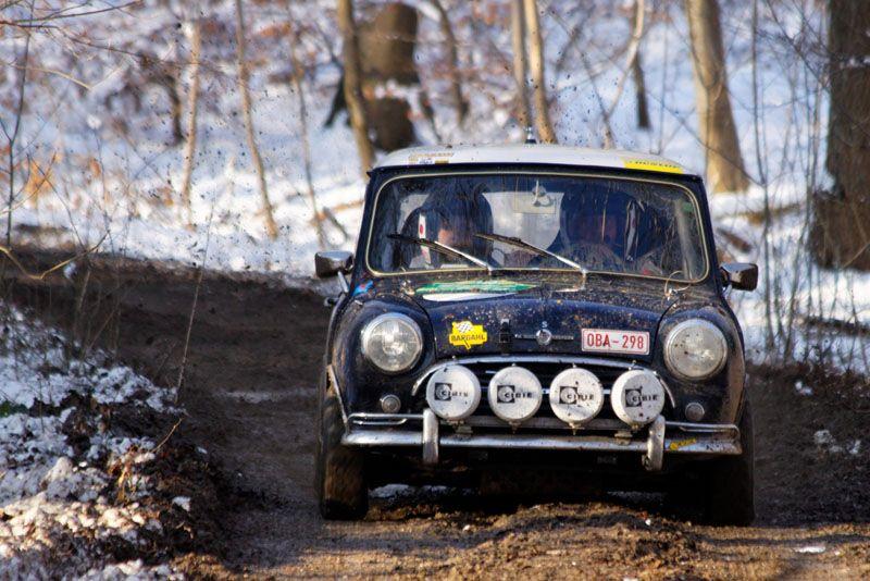 Legend Boucles de Spa 2009 - 14 février 2009 - les photos Img73202009021450ddxolr1