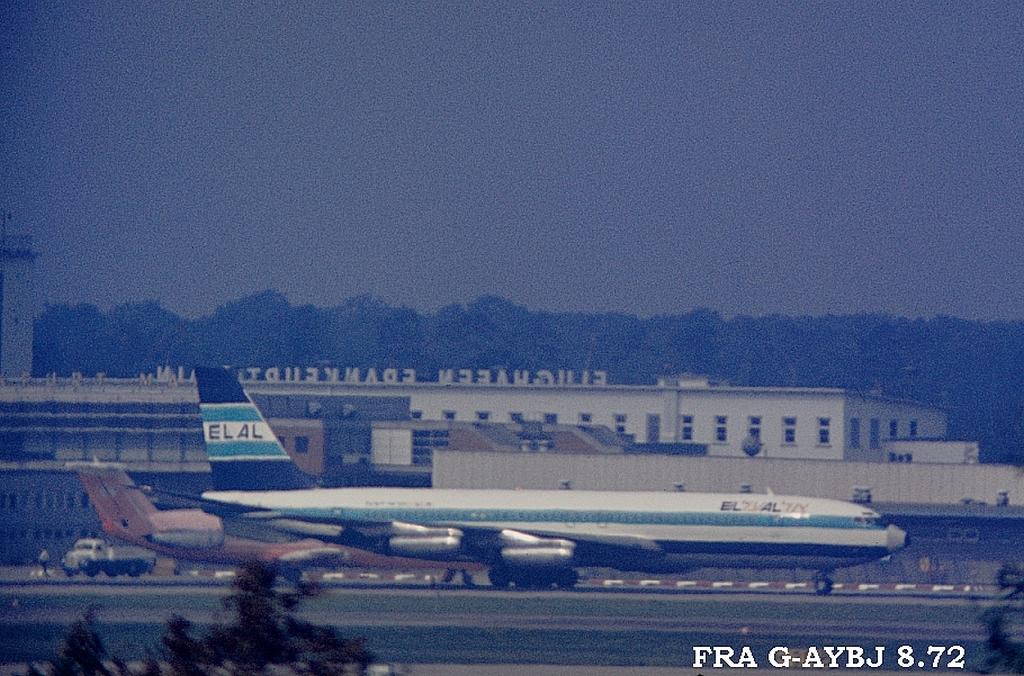 707 in FRA Fragaybjb