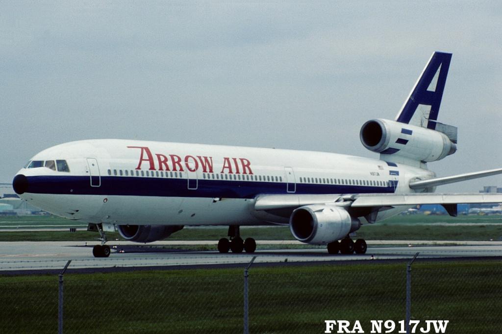 DC-10 in FRA Fran917jw