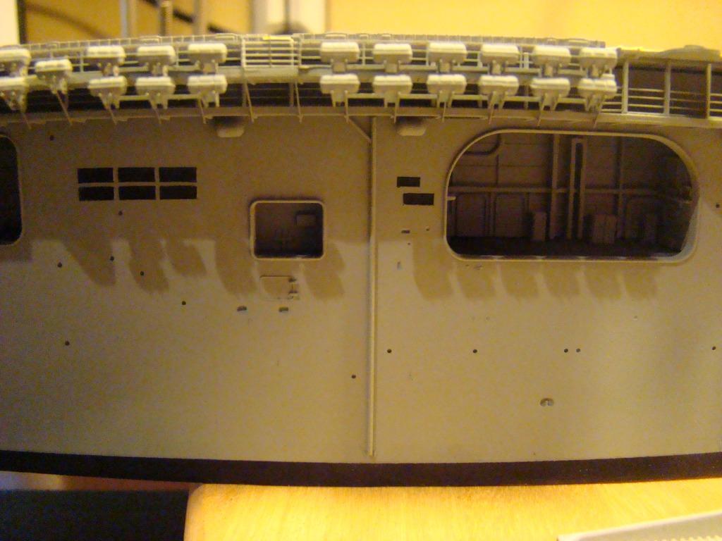 USS WASP LHD-1 au 1/350ème par nova73 - Page 3 Dsc08157f