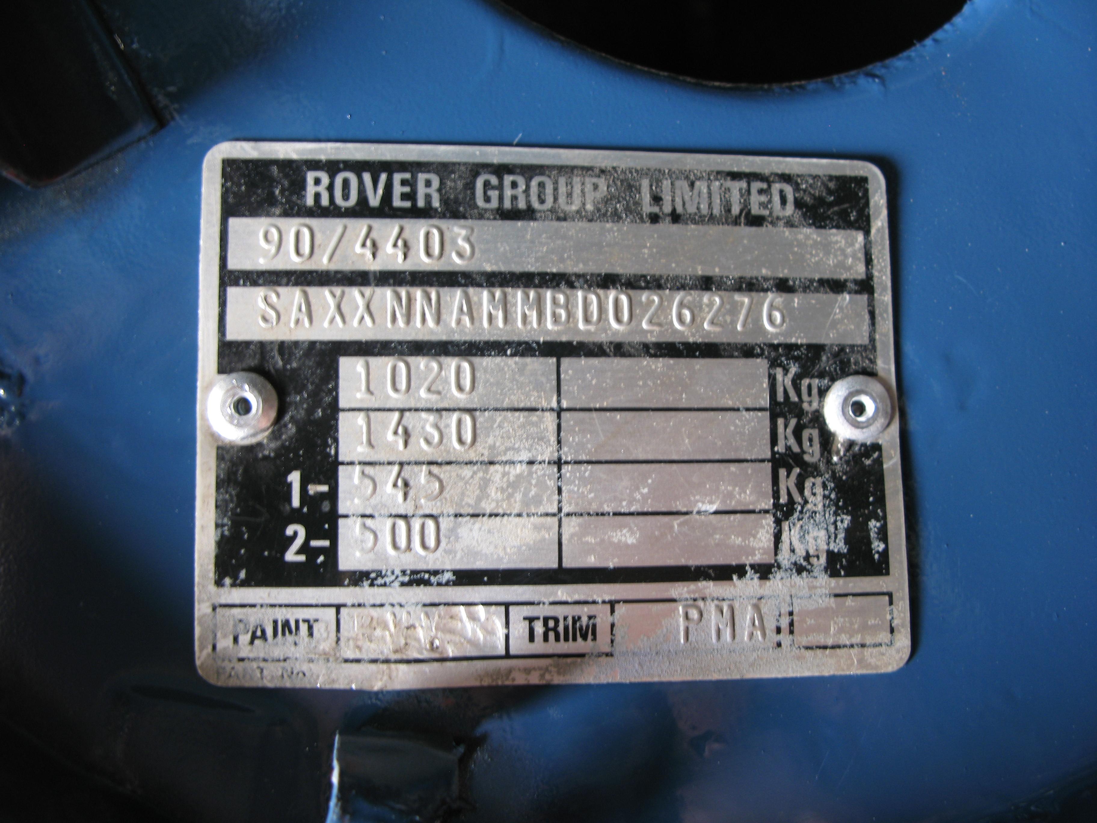 Liégeois en Mini 1000 de 1979... peut-être Img3257wz