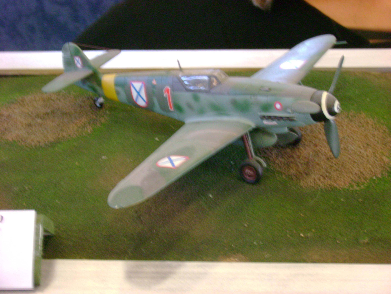 Expo maquettes La Destrousse Dsc00156bf