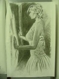 Mes dessins, ma passion, ma vie Modelevivantgrandformat013qt.th