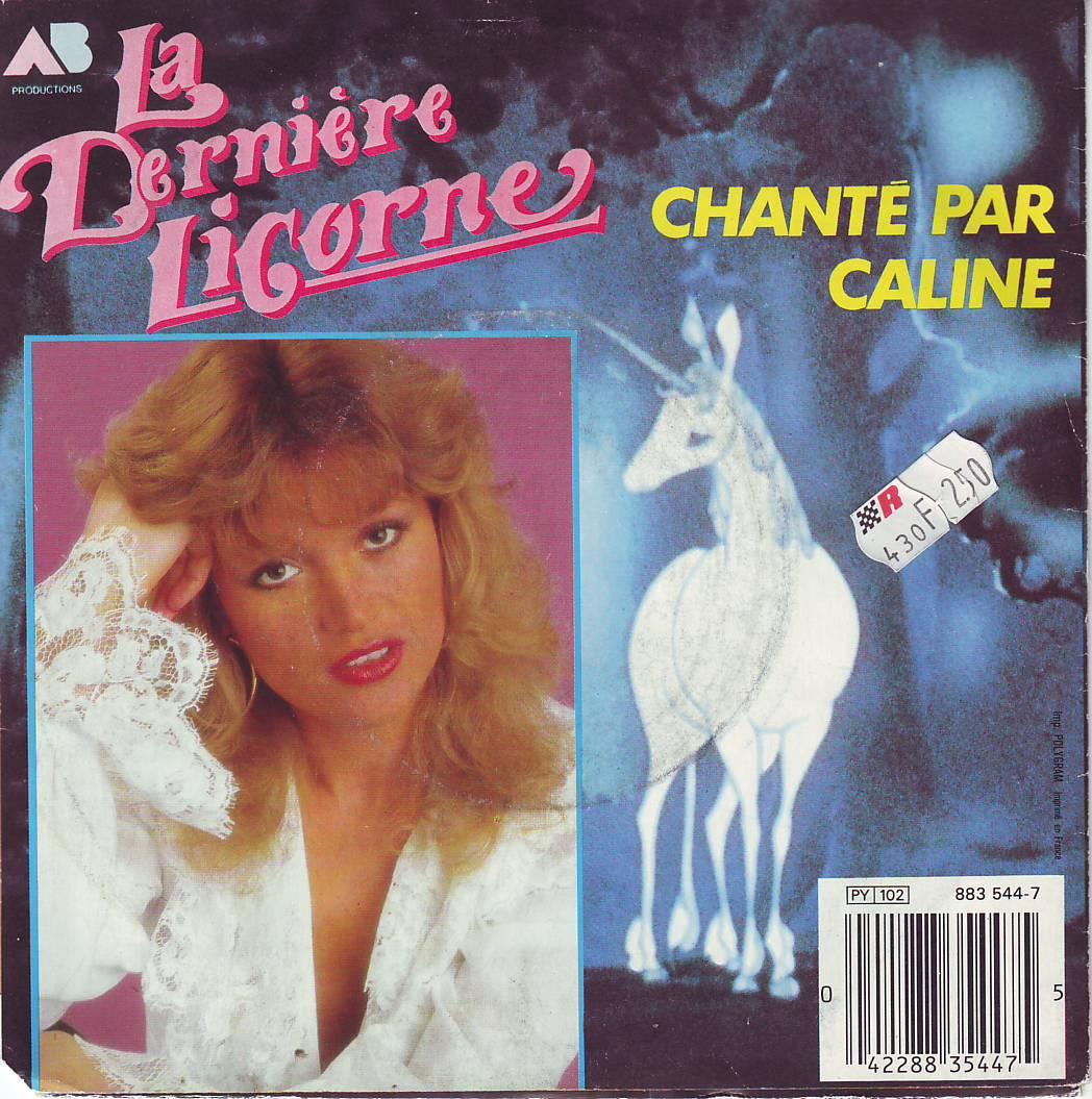 Dorothée et AB Productions Image1731
