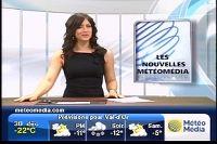 Vicky Latour Vicky12309.th