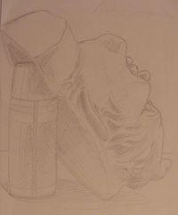 Mes dessins, ma passion, ma vie Dscf03842rq.th