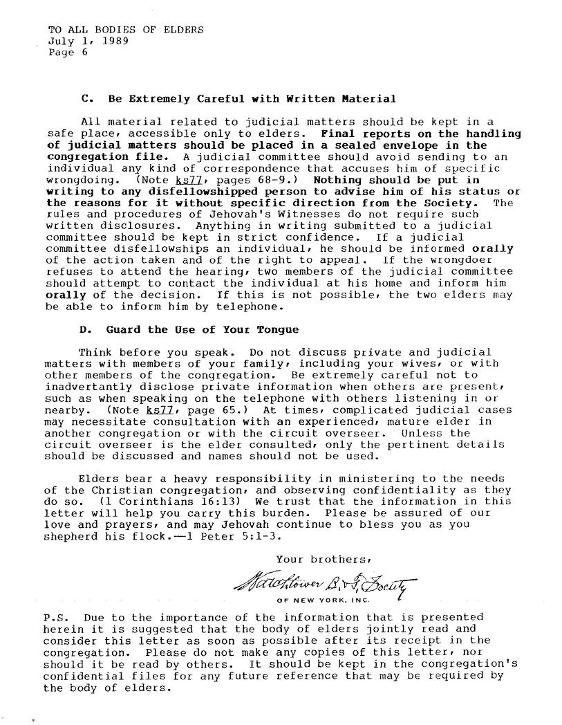 (UPDATE) 27 milhões de dólares de indemnização a favor de vítima de pedofília (EUA) - Página 5 Picture6mk