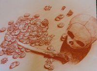 Mes dessins, ma passion, ma vie Dscf04714fm.th