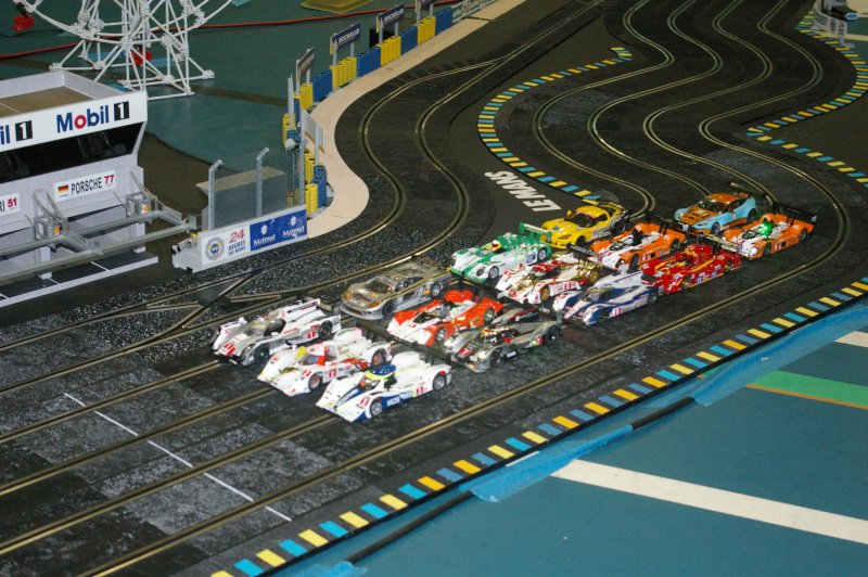"24 Heures du Mans ""Oxigen"" Ywy4"