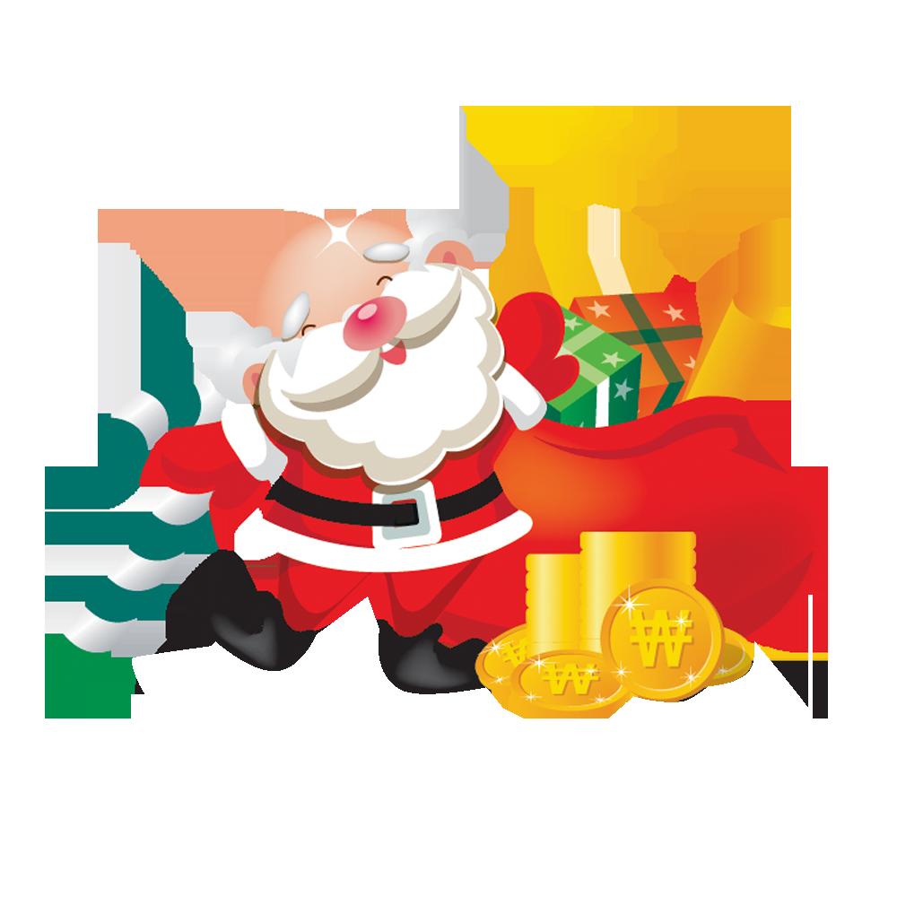 Papá Noel 83050626