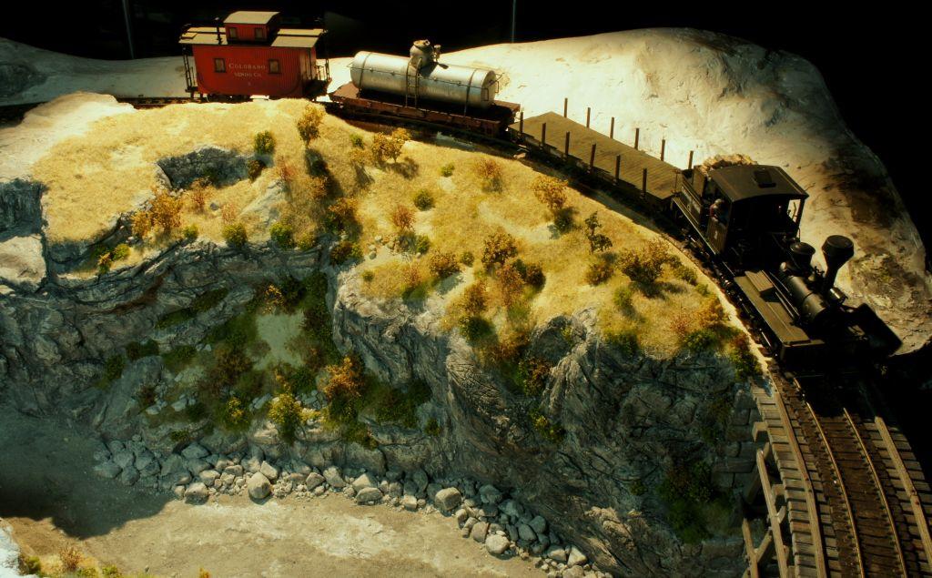 Felsen Ritzen bis zum abwinken - Seite 2 Dsc06764w