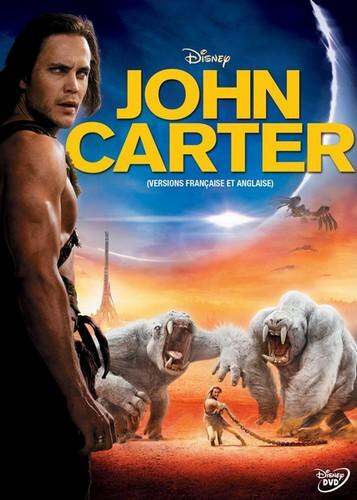 [Disney] John Carter (2012) - Page 10 Jc1hm