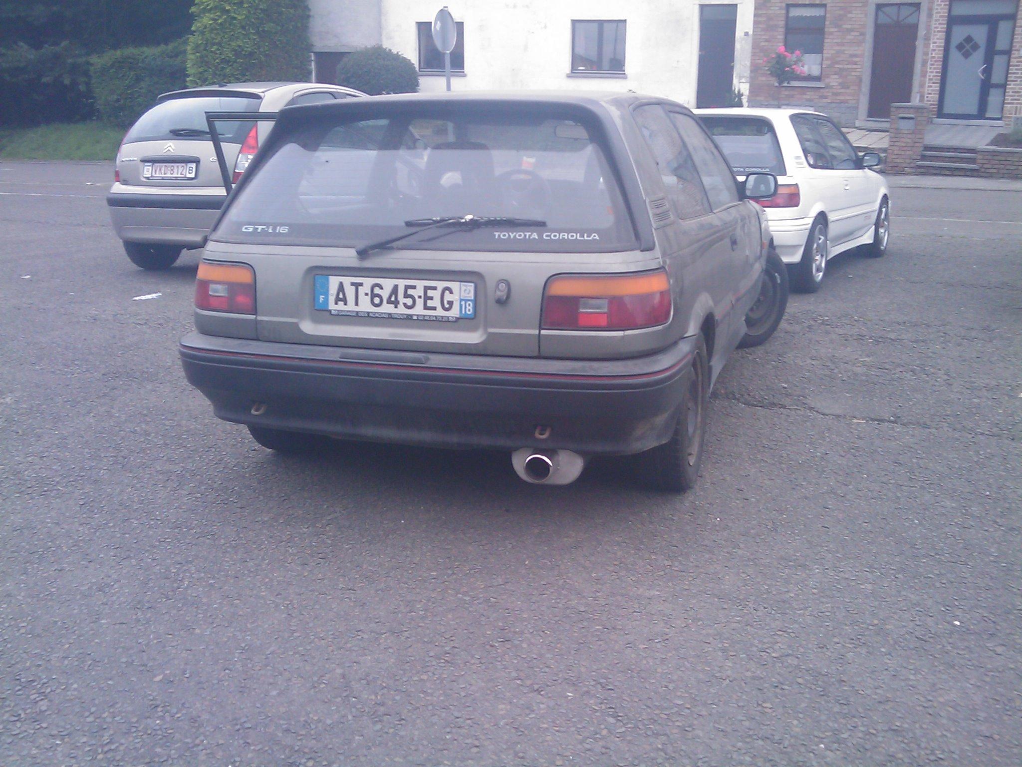 Corolla AE92 GT-i 20 Image012ud
