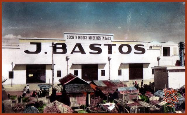 RECRUDESCENCE DES CAMBRIOLAGES Bastos2
