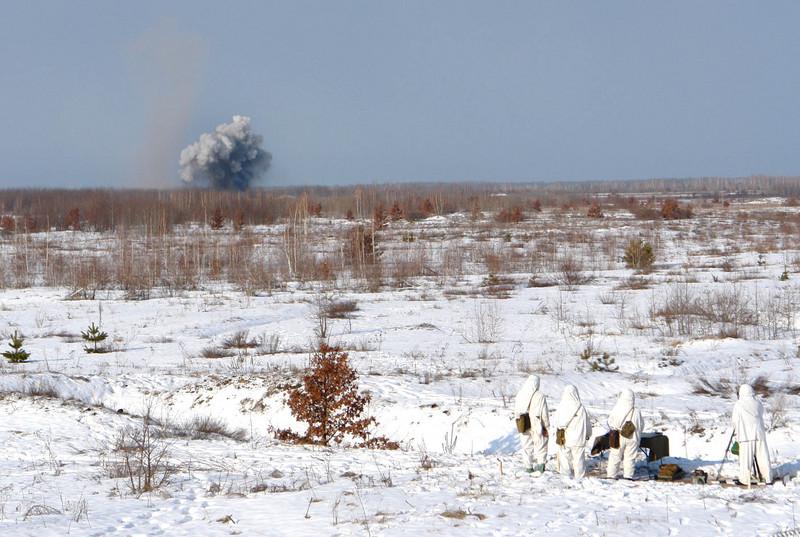 Ukrainian Armed Forces / Zbroyni Syly Ukrayiny - Page 3 2012uragans365458246