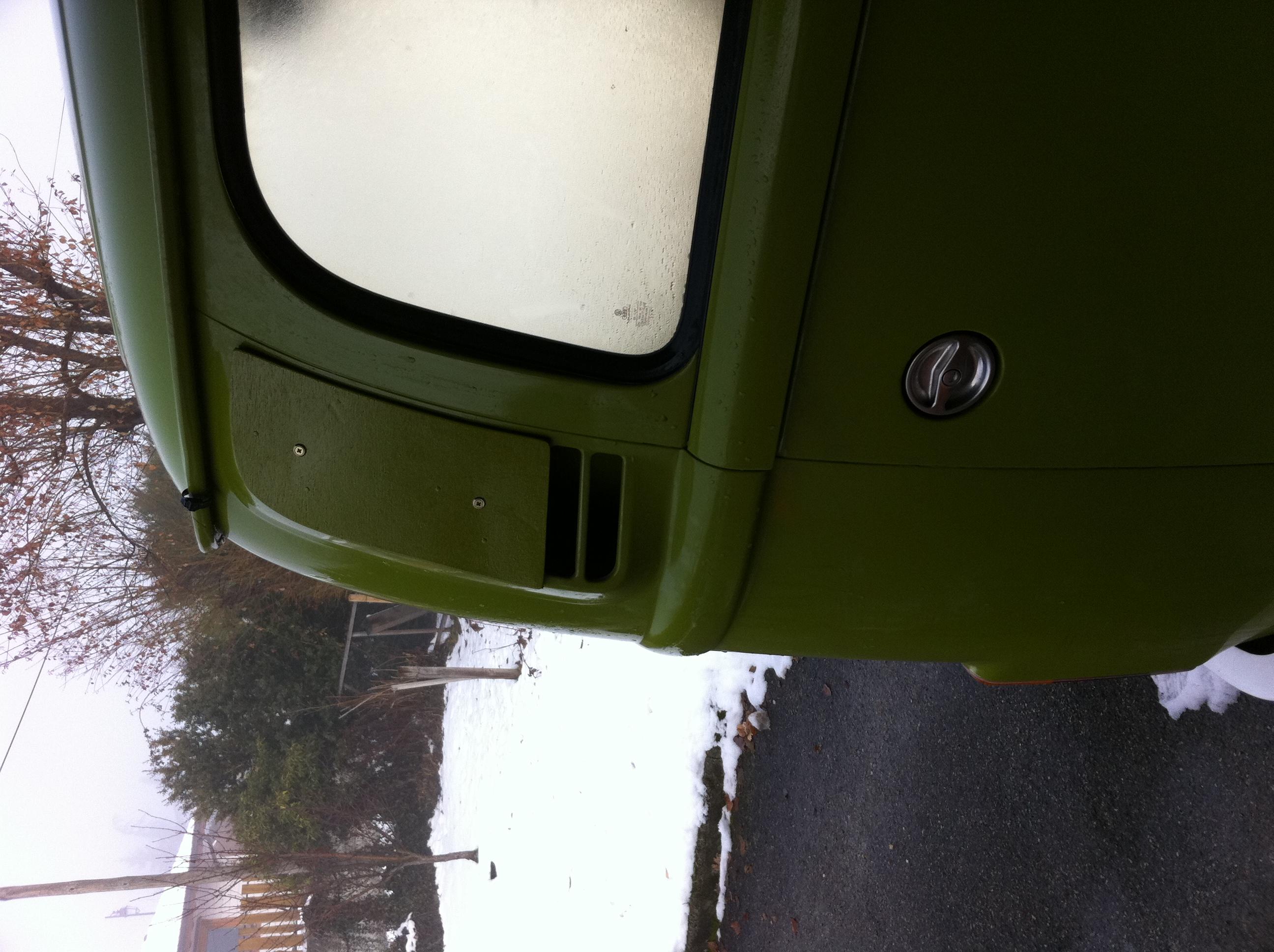 Nouveau probleme: ma voiture s'engorge et broute - Page 5 Caches2