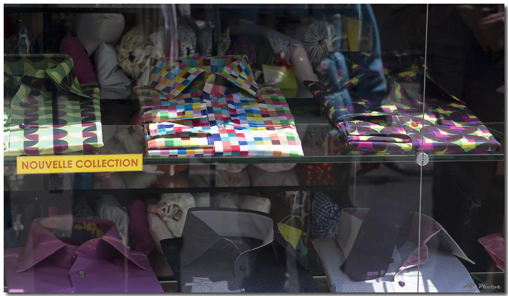Photos de la rencontre Avignon du 14 Avril 2012 - Page 5 Enferap11164