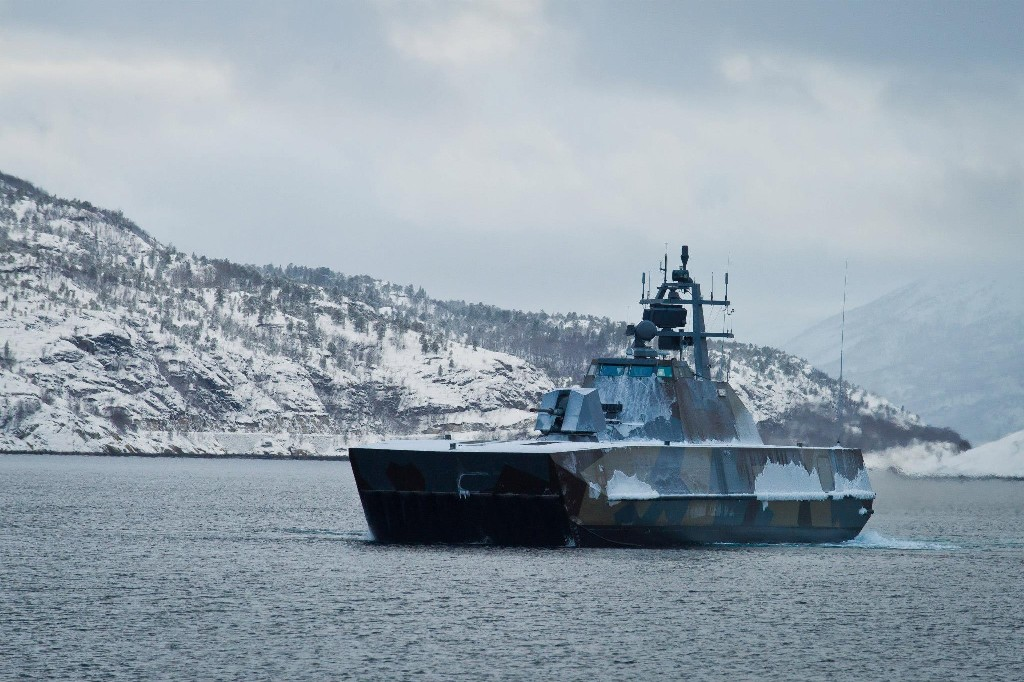 Armée norvegienne/Norwegian Armed Forces - Page 6 88576945837680756844656