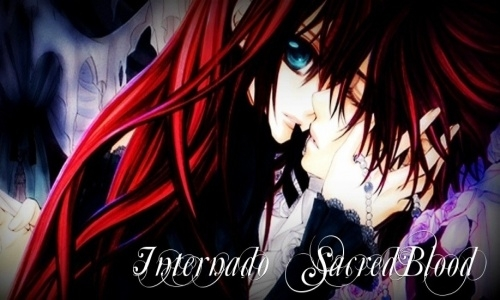 "[confirmacion / Elite ] ""Internado SacredBlood "" 62472502530ac94m3"
