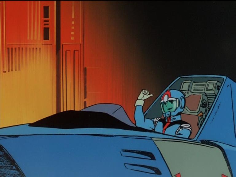 Mobile Suit Gundam (1979) (11xDVD9) Ita Serie Completa Vlcsnap2013030918h32m43
