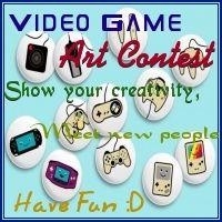 Stargamer Forum Contest 1380803d3023dfdm3