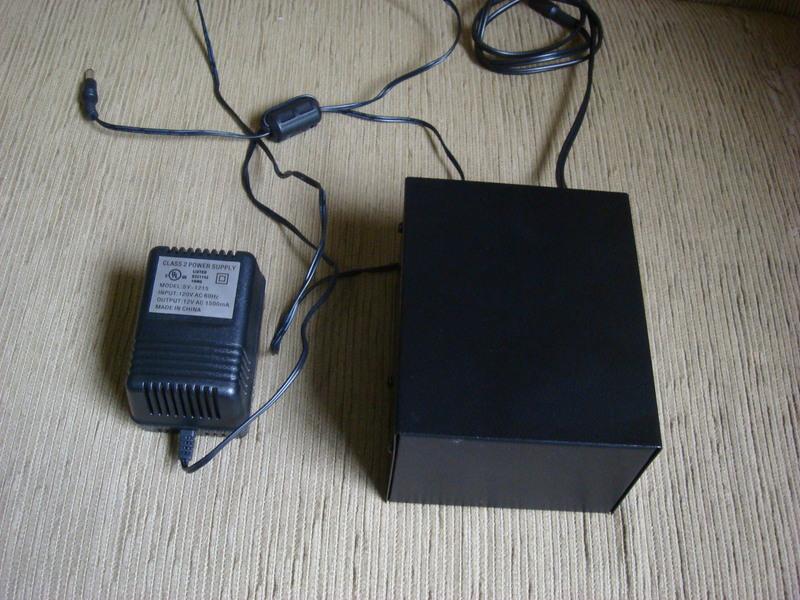 Sistema 2ch estéreo (mutante) do LUKE - Página 6 Fontevtrdac002