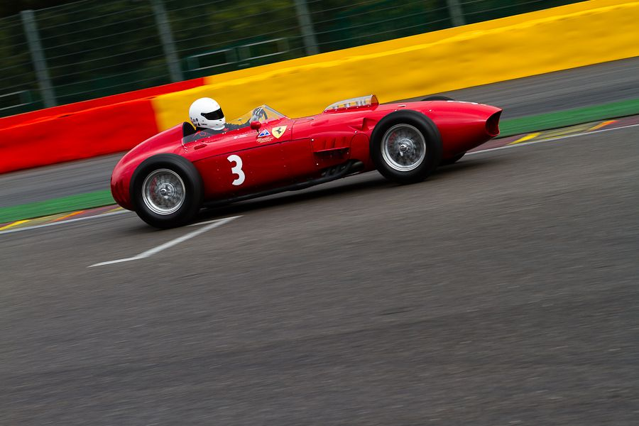 Spa Six Hours 2012 - Samedi 21 sept - Le reportage Mg9412201209227d