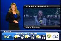 Jessica Laventure - Page 3 Jessica7510.th