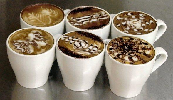 najromanticnija soljica za kafu...caj - Page 4 Emenkxflls