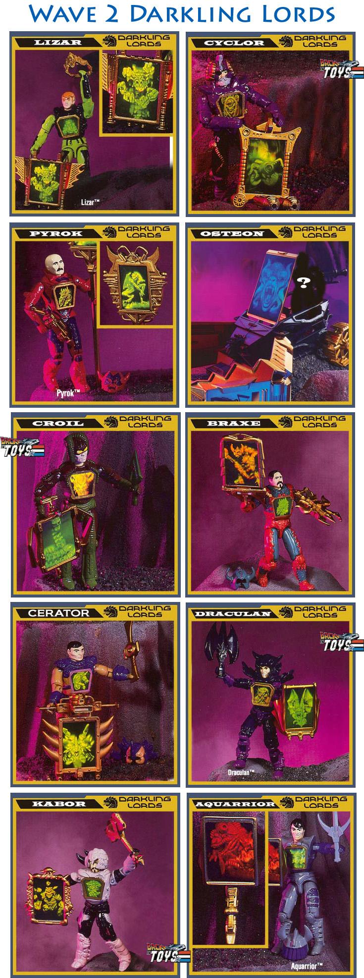VISIONARIES (Hasbro) 1987 - Page 2 Ub4o