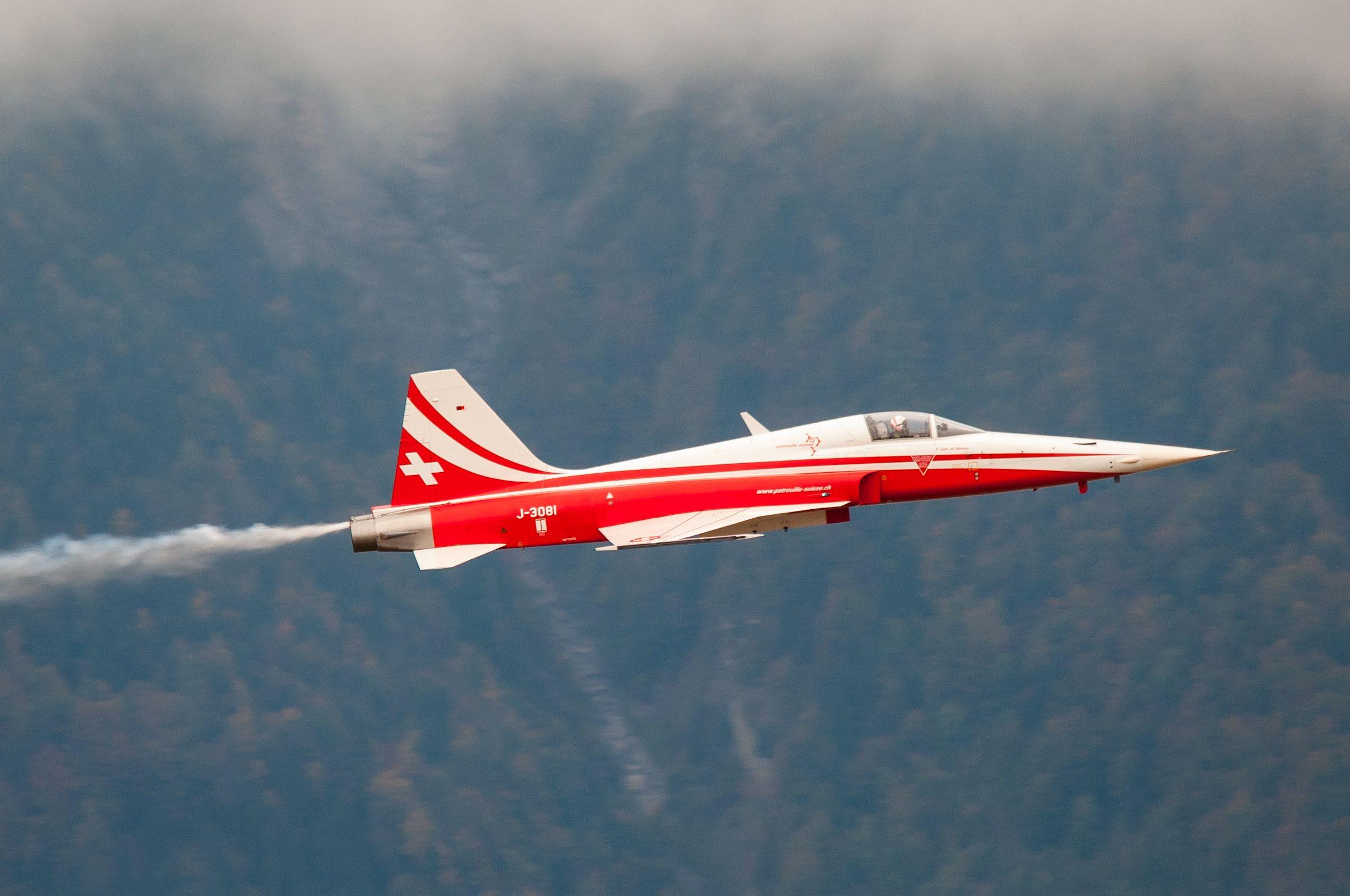 Air force live fire event Axalp 2012 - 10-11 Oct 2012 - Pagina 2 000123x