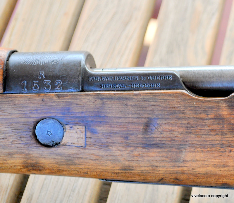 FN Mauser Dsc0773pd