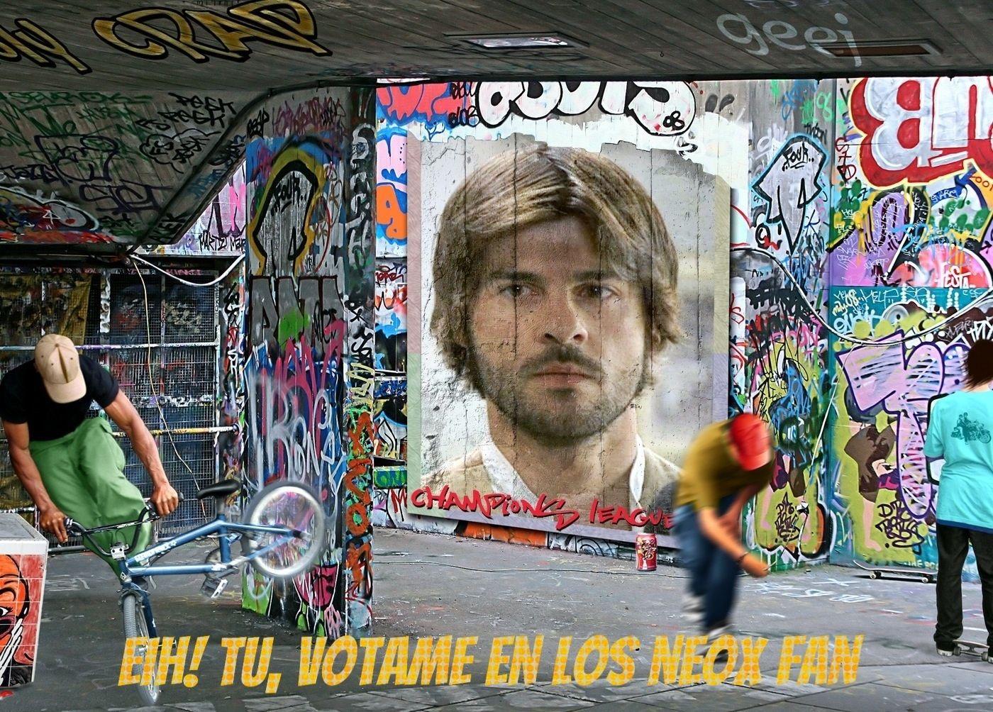 Jordi Coll // Gonzalo Valbuena (Martín). Tomo XII - Página 20 6nn3
