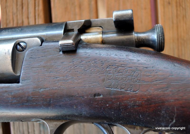 US Krag rifle Dsc0335y0