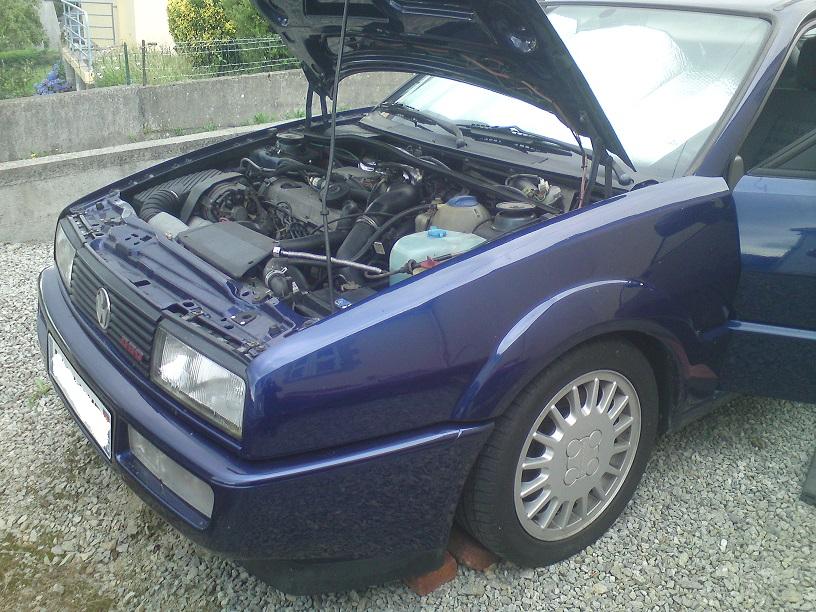 [Corrado] G60 allemand ... Deutch Import ... - Page 2 7smy