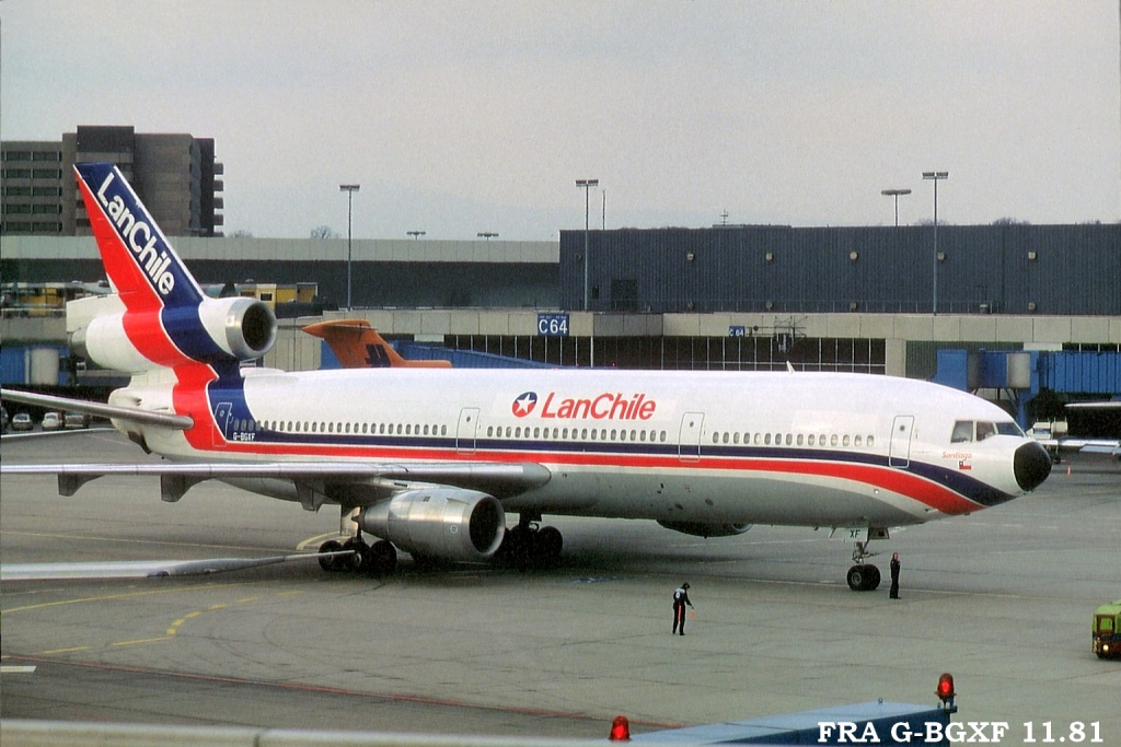 DC-10 in FRA Fragbgxfc