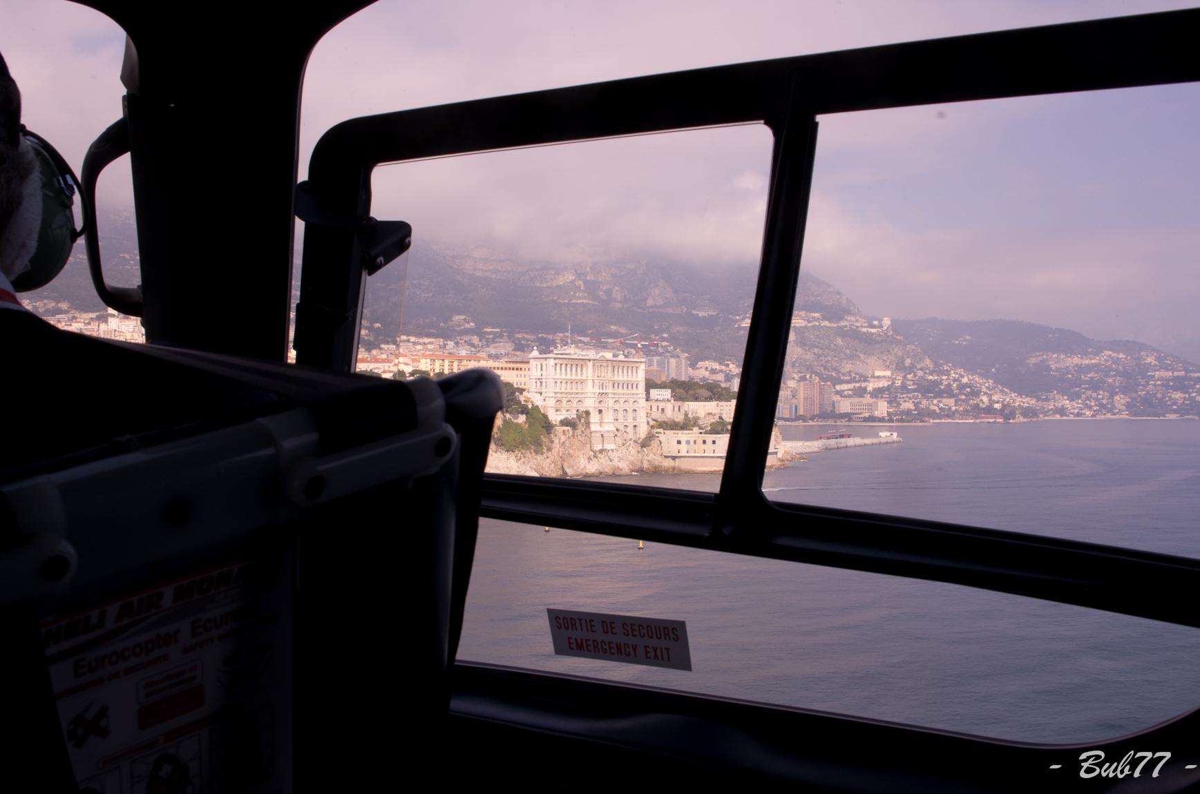 Aquarium de Monaco Imgp79051