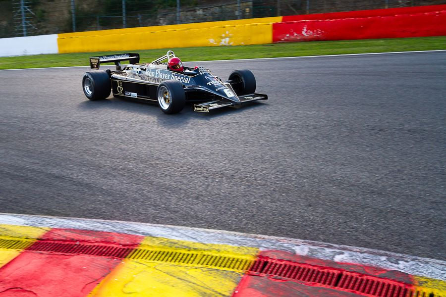 Spa Six Hours 2012 - Samedi 21 sept - Le reportage Mg0352201209227d