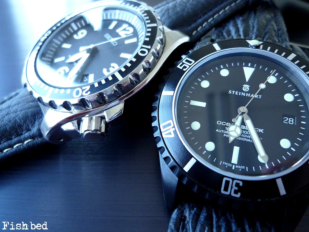 Plongeuses en cuir Divers02