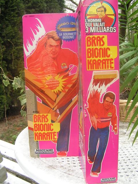 Ma collection Steve Austin et Super Jaimie Pict0365t