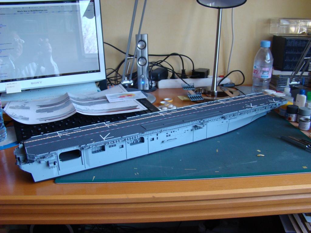 USS WASP LHD-1 au 1/350ème par nova73 - Page 3 Dsc08162dt