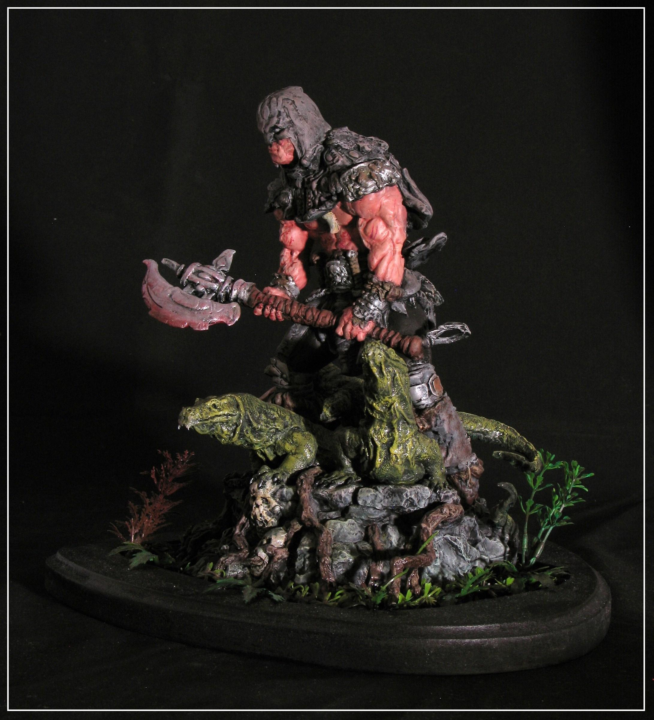 Barbarian Fan Collection Heroic-Fantasy (MAJ 01/01/13) - Page 16 2102y