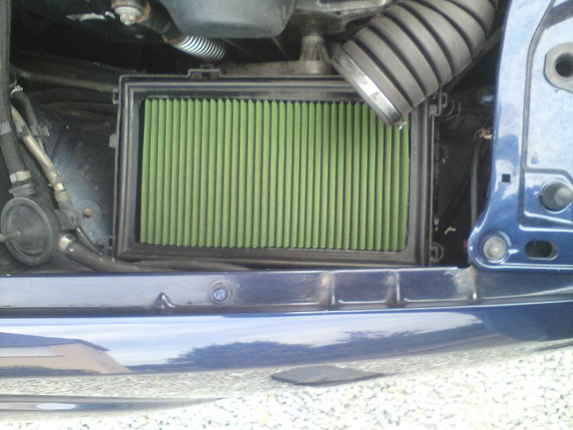 [Corrado] G60 allemand ... Deutch Import ... - Page 2 Agmu