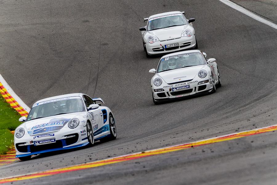 Porsche Sports Cup Mg8132201208047d
