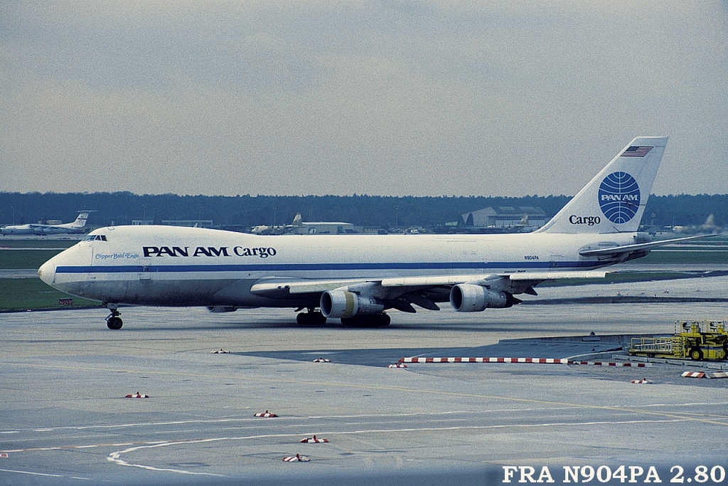 747 in FRA - Page 5 2fran904pa