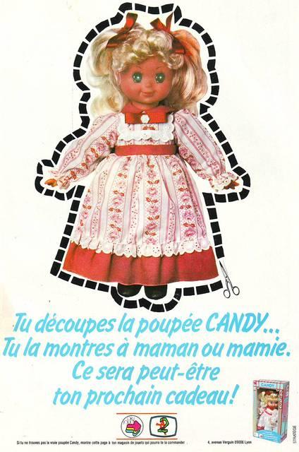 Le pays de Candy,c'est ici! Image1055