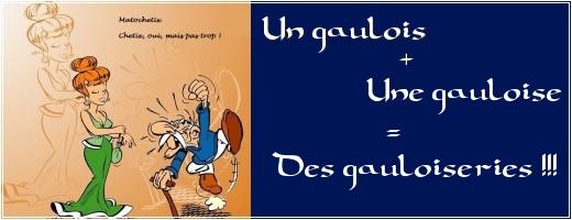 [Jeu] Le Scrabble - Page 5 5byo
