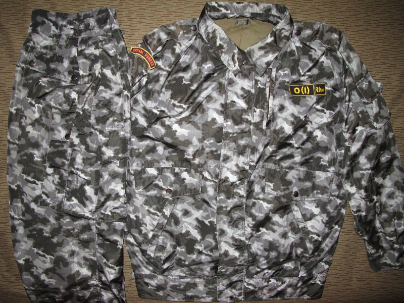 """Russian """"SMK' camouflage - Page 3 Ap4d"""