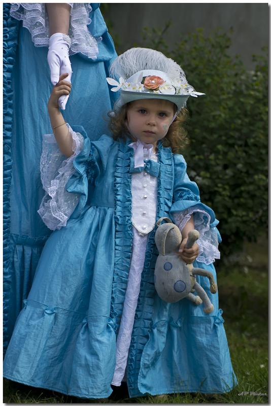Rencontre Pentaxiste en plein Carnaval (Moyeuvre Petite, les 7 et 8 mai 2011) - Page 2 N01moyeuvreap02285